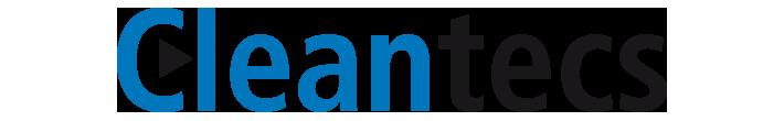 Cleantecs GmbH